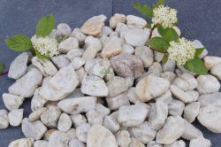 Kamień Dekoracyjny biały