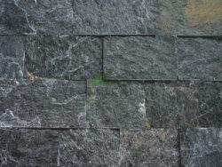 Kamień na Elewacje Gnejs