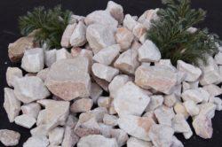 Kamień Ogrodowy Capucino