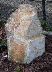Kamień Dekoracyjny Głaz
