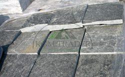 Kamień na Elewacje Andezyt