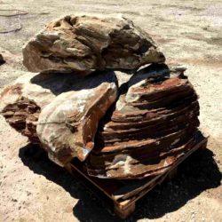 Kamień Dekoracyjny Monolit macedoński